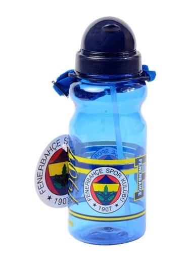 Fenerbahçe Matara Renkli